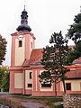 Křižanovice-kostelNanebevzetí-P-Marie-1.jpg