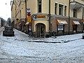 K-market Pietari (Helsinki).JPG
