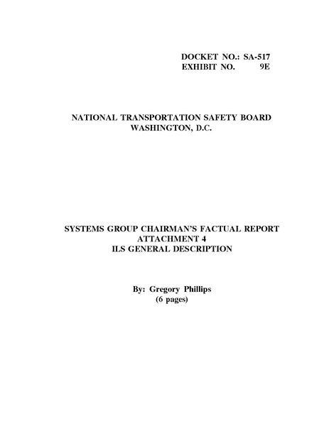 File:KAL801Ex 9E.pdf