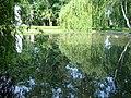 KALISZ majowe obrazki 307 - panoramio.jpg