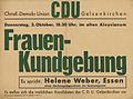 KAS-Gelsenkirchen-Bild-9282-3.jpg