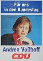 KAS-Voßhoff, Andrea-Bild-3052-1.jpg