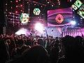 KCON 2012 (8096197703).jpg