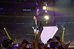KCON 2015 Super Junior DSC03059 (20343359542).jpg