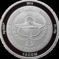 KG-2016-Ag-10som-independence-25-b.png