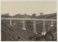 KITLV - 19333 - Kurkdjian - Soerabaja - Railway bridge in the Preanger Regencies - circa 1900.tif