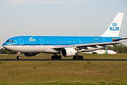 KLM A330-200 PH-AOD @ Amsterdam Airport Schiphol.jpg
