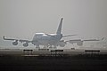 KLM Boeing 747-400 PH-BFR (2137938613).jpg