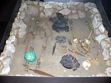 Keltenmuseum Wikipedia