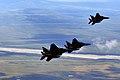 KOCIS Korea Airforce 20130802 11 (9505841093).jpg