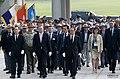 KOCIS KoreanWar Veterans Korea 20130726 02 (9376559744).jpg