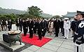 KOCIS KoreanWar Veterans Korea 20130726 05 (9376558230).jpg
