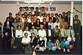 KRC YKU 7-2.jpg