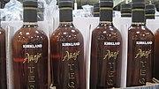 Tequila Wiki 3