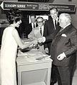 Kaarle-Sorkio-1965.jpg