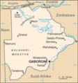 Kaart Botswana.png