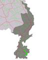 Kaart Provinciale weg 281.png