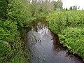 Kaave jõgi Härjanurmes.jpg