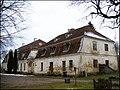Kabile Manor (1).jpg