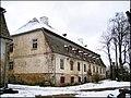 Kabile Manor - panoramio - Laima Gūtmane (simka… (1).jpg