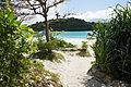 Kabira Bay Ishigaki Island38n4500.jpg