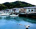 Kaifu Port.jpg