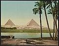 Kairo, les pyramides LCCN2017649099.jpg