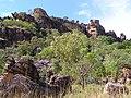 Kakadu, Australia, 2004 - panoramio (2).jpg