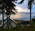 Kake, Alaska (4910538753).jpg