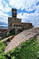 Kalaja e Gjirokastrës 17.jpg