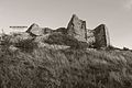 Kalaja e Novoberdes - Kushtrim Riza.jpg