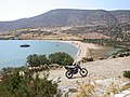 Kalandos Naxos Greece (Aug.2005) DSCN0404.jpg