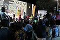 Kaleta festival Ouidah Benin 2017 16.jpg