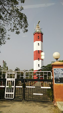 Kalingapatnam light house 03.jpg