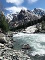 Kallam Swat Valley River.jpg
