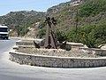 Kallithea, Greece - panoramio (17).jpg