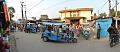 Kalyani Simanta Railway Station - Kalyani - Nadia 2017-02-05 5475-5484.tif