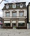 Kamen Cafe Humberg IMGP1063 wp.jpg