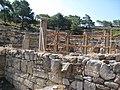 Kamiros 851 06, Greece - panoramio (26).jpg