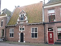 Kampen - Buiten Nieuwstraat 62.jpg