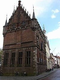 Kampen stadhuis.jpg