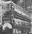 Kampon Mk-25 Model-2 diesel 1944.jpg