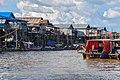 Kampong Phlouk (26).jpg