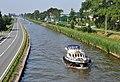 Kanaal Plassendale Nieuwpoort R01.jpg
