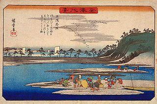 Kanazawa8 Hirakata.jpg