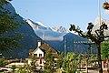 Kandersteg Station - panoramio.jpg