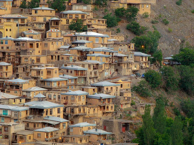 کنگ، روستایی از توابع بخش طرقبه شهرستان طرقبه شاندیز در استان خراسان رضوی ایران است.