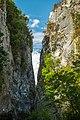 Kanjon Cediljka 1.jpg