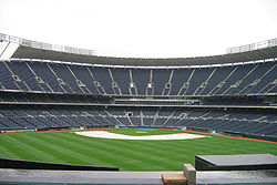 Kansas City Kaufmann Stadium.jpg