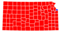 Kansas Rep sweep excluding Wyan only.PNG
